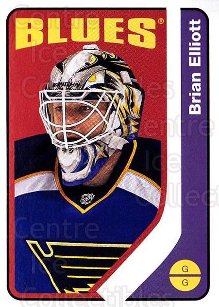 2014-15 O-Pee-chee Retro #145 Brian Elliott<br/>2 In Stock - $2.00 each - <a href=https://centericecollectibles.foxycart.com/cart?name=2014-15%20O-Pee-chee%20Retro%20%23145%20Brian%20Elliott...&quantity_max=2&price=$2.00&code=729973 class=foxycart> Buy it now! </a>