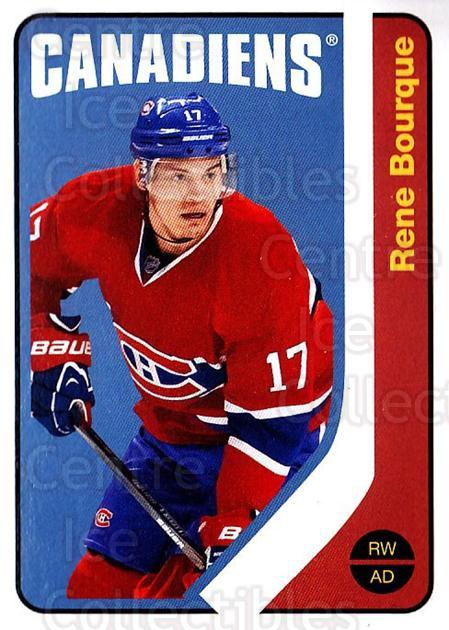 2014-15 O-Pee-chee Retro #181 Rene Bourque<br/>1 In Stock - $2.00 each - <a href=https://centericecollectibles.foxycart.com/cart?name=2014-15%20O-Pee-chee%20Retro%20%23181%20Rene%20Bourque...&quantity_max=1&price=$2.00&code=730009 class=foxycart> Buy it now! </a>