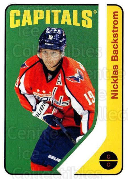 2014-15 O-Pee-chee Retro #202 Nicklas Backstrom<br/>2 In Stock - $2.00 each - <a href=https://centericecollectibles.foxycart.com/cart?name=2014-15%20O-Pee-chee%20Retro%20%23202%20Nicklas%20Backstr...&quantity_max=2&price=$2.00&code=730030 class=foxycart> Buy it now! </a>