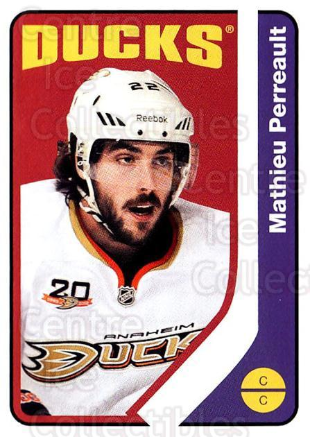 2014-15 O-Pee-chee Retro #240 Mathieu Perreault<br/>2 In Stock - $2.00 each - <a href=https://centericecollectibles.foxycart.com/cart?name=2014-15%20O-Pee-chee%20Retro%20%23240%20Mathieu%20Perreau...&quantity_max=2&price=$2.00&code=730068 class=foxycart> Buy it now! </a>