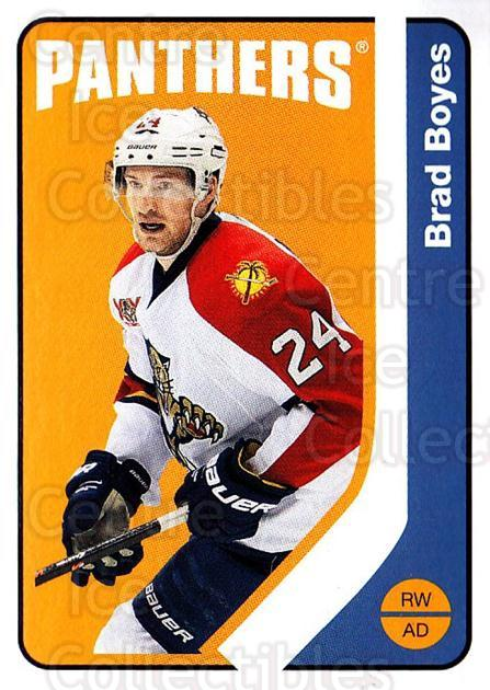 2014-15 O-Pee-chee Retro #339 Brad Boyes<br/>2 In Stock - $2.00 each - <a href=https://centericecollectibles.foxycart.com/cart?name=2014-15%20O-Pee-chee%20Retro%20%23339%20Brad%20Boyes...&quantity_max=2&price=$2.00&code=730167 class=foxycart> Buy it now! </a>