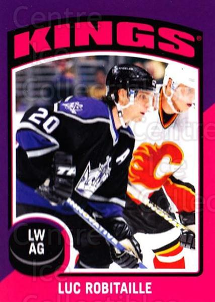 2014-15 O-Pee-Chee Stickers #16 Luc Robitaille<br/>1 In Stock - $2.00 each - <a href=https://centericecollectibles.foxycart.com/cart?name=2014-15%20O-Pee-Chee%20Stickers%20%2316%20Luc%20Robitaille...&quantity_max=1&price=$2.00&code=736570 class=foxycart> Buy it now! </a>