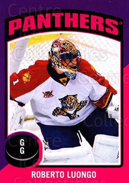 2014-15 O-Pee-Chee Stickers #56 Roberto Luongo<br/>1 In Stock - $2.00 each - <a href=https://centericecollectibles.foxycart.com/cart?name=2014-15%20O-Pee-Chee%20Stickers%20%2356%20Roberto%20Luongo...&quantity_max=1&price=$2.00&code=736610 class=foxycart> Buy it now! </a>