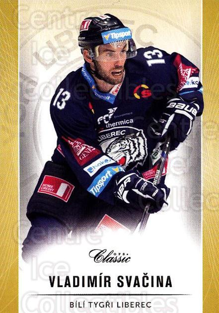 2016-17 Czech OFS #50 Marek Svacina<br/>1 In Stock - $2.00 each - <a href=https://centericecollectibles.foxycart.com/cart?name=2016-17%20Czech%20OFS%20%2350%20Marek%20Svacina...&quantity_max=1&price=$2.00&code=741324 class=foxycart> Buy it now! </a>