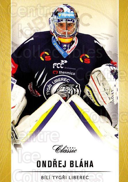 2016-17 Czech OFS #317 Ondrej Blaha<br/>1 In Stock - $2.00 each - <a href=https://centericecollectibles.foxycart.com/cart?name=2016-17%20Czech%20OFS%20%23317%20Ondrej%20Blaha...&quantity_max=1&price=$2.00&code=741591 class=foxycart> Buy it now! </a>