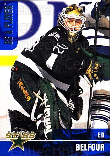 1999-00 BAP Memorabilia #174 Ed Belfour<br/>2 In Stock - $2.00 each - <a href=https://centericecollectibles.foxycart.com/cart?name=1999-00%20BAP%20Memorabilia%20%23174%20Ed%20Belfour...&quantity_max=2&price=$2.00&code=74255 class=foxycart> Buy it now! </a>