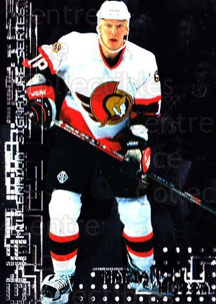 1999-00 BAP Millennium #170 Marian Hossa<br/>4 In Stock - $1.00 each - <a href=https://centericecollectibles.foxycart.com/cart?name=1999-00%20BAP%20Millennium%20%23170%20Marian%20Hossa...&quantity_max=4&price=$1.00&code=74565 class=foxycart> Buy it now! </a>