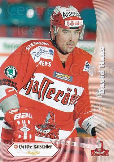 2003-04 German Hannover Scorpions Postcards #15 David Haas<br/>1 In Stock - $3.00 each - <a href=https://centericecollectibles.foxycart.com/cart?name=2003-04%20German%20Hannover%20Scorpions%20Postcards%20%2315%20David%20Haas...&quantity_max=1&price=$3.00&code=762744 class=foxycart> Buy it now! </a>