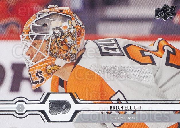 2019-20 Upper Deck #329 Brian Elliott<br/>14 In Stock - $1.00 each - <a href=https://centericecollectibles.foxycart.com/cart?name=2019-20%20Upper%20Deck%20%23329%20Brian%20Elliott...&quantity_max=14&price=$1.00&code=767238 class=foxycart> Buy it now! </a>