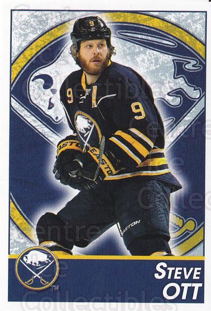 2013-14 Panini Stickers #44 Steve Ott<br/>2 In Stock - $1.00 each - <a href=https://centericecollectibles.foxycart.com/cart?name=2013-14%20Panini%20Stickers%20%2344%20Steve%20Ott...&quantity_max=2&price=$1.00&code=767495 class=foxycart> Buy it now! </a>