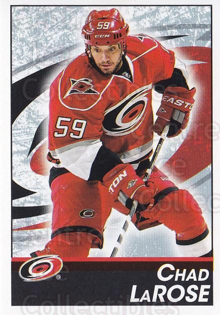 2013-14 Panini Stickers #51 Chad LaRose<br/>2 In Stock - $1.00 each - <a href=https://centericecollectibles.foxycart.com/cart?name=2013-14%20Panini%20Stickers%20%2351%20Chad%20LaRose...&quantity_max=2&price=$1.00&code=767502 class=foxycart> Buy it now! </a>