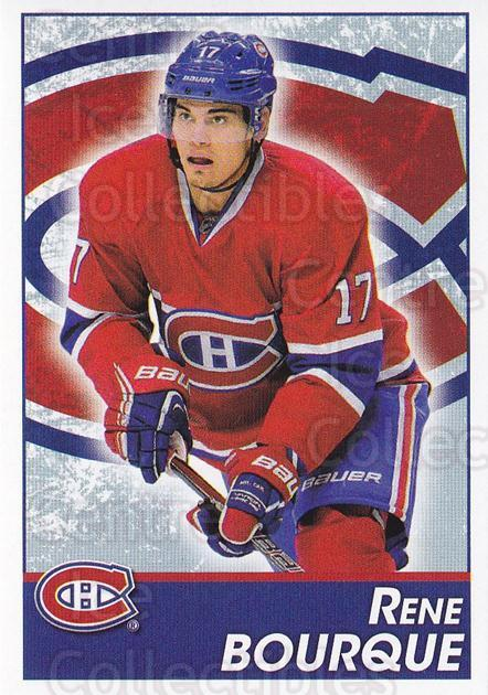 2013-14 Panini Stickers #87 Rene Bourque<br/>2 In Stock - $1.00 each - <a href=https://centericecollectibles.foxycart.com/cart?name=2013-14%20Panini%20Stickers%20%2387%20Rene%20Bourque...&quantity_max=2&price=$1.00&code=767538 class=foxycart> Buy it now! </a>