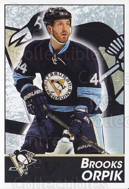 2013-14 Panini Stickers #139 Brooks Orpik<br/>2 In Stock - $1.00 each - <a href=https://centericecollectibles.foxycart.com/cart?name=2013-14%20Panini%20Stickers%20%23139%20Brooks%20Orpik...&quantity_max=2&price=$1.00&code=767590 class=foxycart> Buy it now! </a>