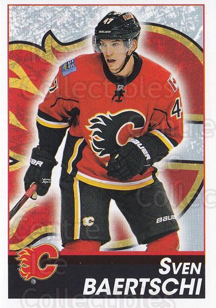 2013-14 Panini Stickers #185 Sven Baertschi<br/>2 In Stock - $1.00 each - <a href=https://centericecollectibles.foxycart.com/cart?name=2013-14%20Panini%20Stickers%20%23185%20Sven%20Baertschi...&quantity_max=2&price=$1.00&code=767636 class=foxycart> Buy it now! </a>