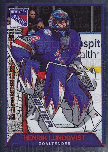 2017-18 Panini Stickers #137 Henrik Lundqvist<br/>1 In Stock - $2.00 each - <a href=https://centericecollectibles.foxycart.com/cart?name=2017-18%20Panini%20Stickers%20%23137%20Henrik%20Lundqvis...&quantity_max=1&price=$2.00&code=767946 class=foxycart> Buy it now! </a>