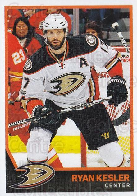 2017-18 Panini Stickers #244 Ryan Kesler<br/>1 In Stock - $1.00 each - <a href=https://centericecollectibles.foxycart.com/cart?name=2017-18%20Panini%20Stickers%20%23244%20Ryan%20Kesler...&quantity_max=1&price=$1.00&code=768053 class=foxycart> Buy it now! </a>