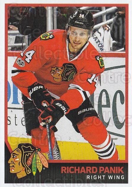 2017-18 Panini Stickers #288 Richard Panik<br/>1 In Stock - $1.00 each - <a href=https://centericecollectibles.foxycart.com/cart?name=2017-18%20Panini%20Stickers%20%23288%20Richard%20Panik...&quantity_max=1&price=$1.00&code=768097 class=foxycart> Buy it now! </a>