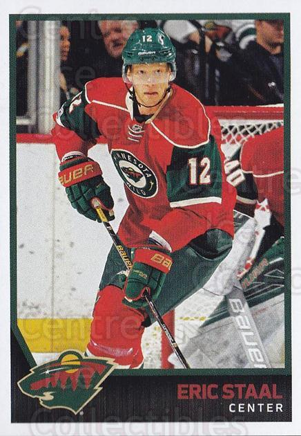 2017-18 Panini Stickers #358 Eric Staal<br/>1 In Stock - $1.00 each - <a href=https://centericecollectibles.foxycart.com/cart?name=2017-18%20Panini%20Stickers%20%23358%20Eric%20Staal...&quantity_max=1&price=$1.00&code=768167 class=foxycart> Buy it now! </a>