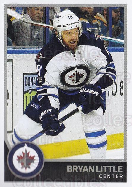 2017-18 Panini Stickers #440 Bryan Little<br/>1 In Stock - $1.00 each - <a href=https://centericecollectibles.foxycart.com/cart?name=2017-18%20Panini%20Stickers%20%23440%20Bryan%20Little...&quantity_max=1&price=$1.00&code=768249 class=foxycart> Buy it now! </a>