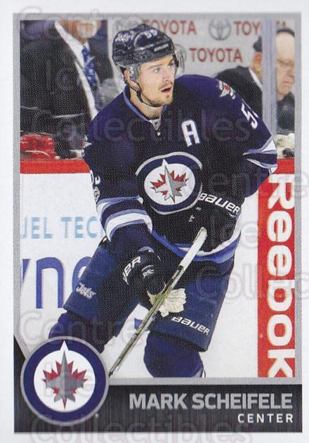 2017-18 Panini Stickers #442 Mark Scheifele<br/>1 In Stock - $1.00 each - <a href=https://centericecollectibles.foxycart.com/cart?name=2017-18%20Panini%20Stickers%20%23442%20Mark%20Scheifele...&quantity_max=1&price=$1.00&code=768251 class=foxycart> Buy it now! </a>