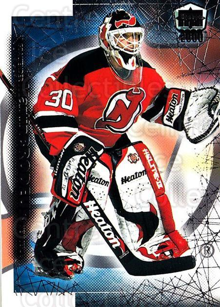 1999-00 Dynagon Ice #114 Martin Brodeur<br/>5 In Stock - $3.00 each - <a href=https://centericecollectibles.foxycart.com/cart?name=1999-00%20Dynagon%20Ice%20%23114%20Martin%20Brodeur...&quantity_max=5&price=$3.00&code=76975 class=foxycart> Buy it now! </a>