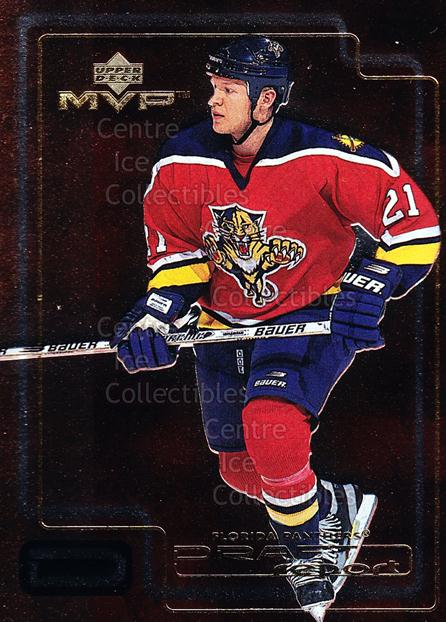 1999-00 Upper Deck MVP Draft Report #8 Mark Parrish<br/>19 In Stock - $2.00 each - <a href=https://centericecollectibles.foxycart.com/cart?name=1999-00%20Upper%20Deck%20MVP%20Draft%20Report%20%238%20Mark%20Parrish...&quantity_max=19&price=$2.00&code=81936 class=foxycart> Buy it now! </a>