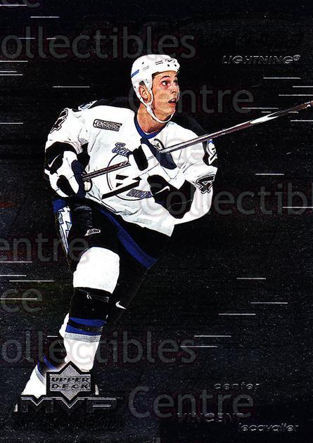 1999-00 Upper Deck MVP SC Edition Cup Contenders #9 Vincent Lecavalier<br/>4 In Stock - $2.00 each - <a href=https://centericecollectibles.foxycart.com/cart?name=1999-00%20Upper%20Deck%20MVP%20SC%20Edition%20Cup%20Contenders%20%239%20Vincent%20Lecaval...&quantity_max=4&price=$2.00&code=82043 class=foxycart> Buy it now! </a>