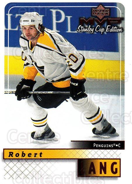 1999-00 Upper Deck MVP SC Edition #150 Robert Lang<br/>4 In Stock - $1.00 each - <a href=https://centericecollectibles.foxycart.com/cart?name=1999-00%20Upper%20Deck%20MVP%20SC%20Edition%20%23150%20Robert%20Lang...&quantity_max=4&price=$1.00&code=82278 class=foxycart> Buy it now! </a>