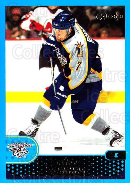 2001-02 O-Pee-Chee #180 Cliff Ronning<br/>7 In Stock - $1.00 each - <a href=https://centericecollectibles.foxycart.com/cart?name=2001-02%20O-Pee-Chee%20%23180%20Cliff%20Ronning...&quantity_max=7&price=$1.00&code=94709 class=foxycart> Buy it now! </a>